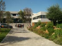 Property For Sale in Meyersdal, Alberton