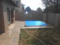 Property For Sale in New Redruth, Alberton