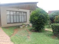Property For Sale in South Crest, Alberton
