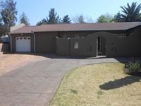 Property For Sale in Brackendowns, Alberton