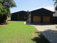 Property For Sale in Randhart, Alberton