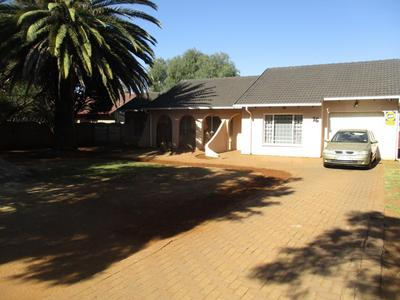 Property For Sale in Mayberry Park, Alberton